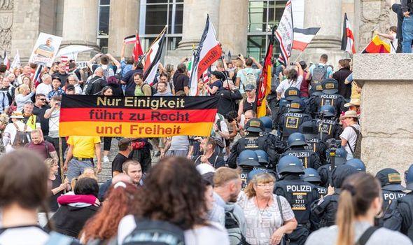 Reichstag-1329393