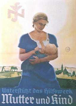 Mutterkind_3