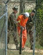 Guantanamo_vmed_4pwidec