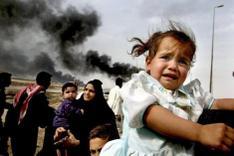 Irakkrieg_0330_flue_529509g