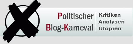Politischerblogkarneval