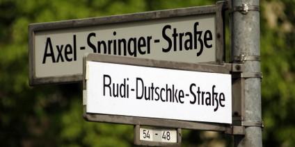 Dutschke_str_f