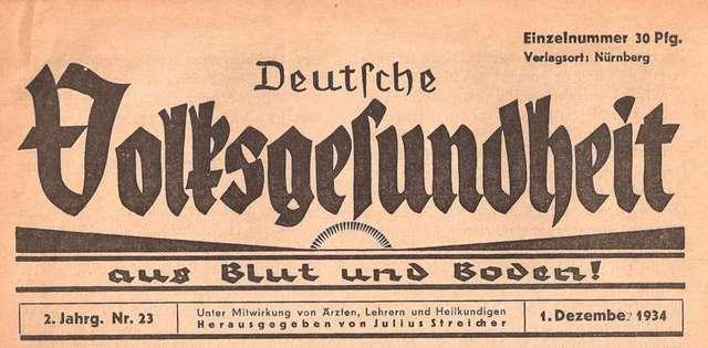 Deutschevolksgsundheit_2