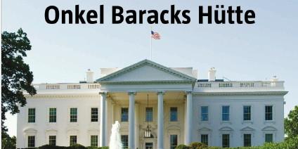 Barack_01