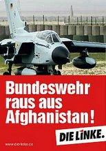 Bundeswehrafghanistan