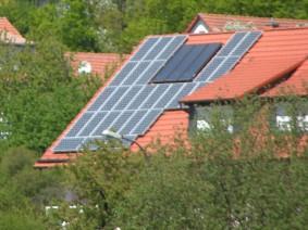 Solardach01