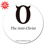 Antichrist_3