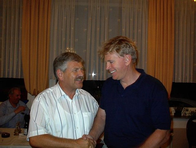David_duke_and_udo_voigt_2002